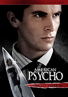 American Psycho - Killer Collector's Edition - Uncut Version