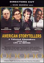 American Storytellers - Director's Cut