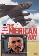American Way, The