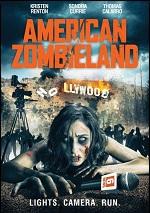 American Zombieland