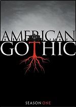 American Gothic - Season One
