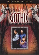 American Gothic - The Complete Series