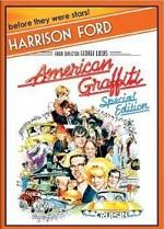 American Graffiti - Special Edition