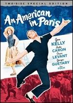 American In Paris - Special Edition