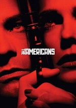 Americans - The Complete Second Season