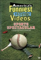 America´s Funniest Home Videos - Sports Spectacular