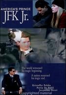 America's Prince - The John F. Kennedy, Jr. Story ( 2002 )