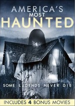 America´s Most Haunted