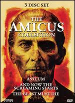 Amicus Collection