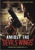 Amidst The Devils Wings