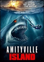 Amityville Island