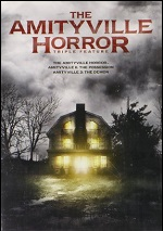 Amityville Horror Triple Feature