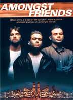 Amongst Friends ( 1993 )