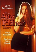 Amy Fisher Story - Special Unrated Edition