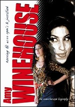 Amy Winehouse - Revving @ 4500 RPMs & Justified