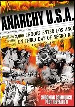 Anarchy U.S.A.