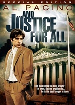 And Justice For All - Special Edition