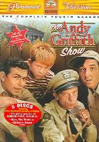 Andy Griffith Show - The Complete Fourth Season