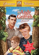 Andy Griffith Show - The Complete Seventh Season