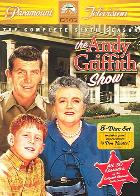 Andy Griffith Show - The Complete Sixth Season