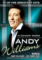 Andy Williams - In Concert