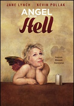 Angel From Hell - The Complete Series