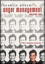 Anger Management - Vol. 2