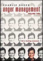 Anger Management - Vol. 2