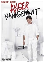 Anger Management - Season One