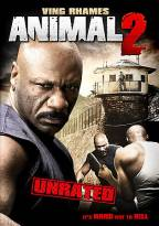 Animal 2 - Unrated