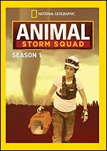 Animal Storm Squad - Season 1