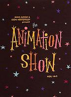 Animation Show - Vol. 1 & 2