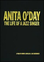 Anita O´Day - The Life Of A Jazz Singer - Deluxe Edition