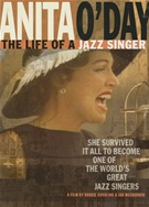 Anita O´Day - The Life Of A Jazz Singer