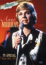 Anne Murray - TV Special