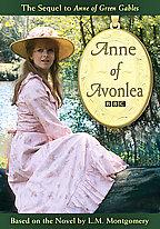 Anne Of Avonlea ( 1975 )