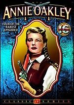 Annie Oakley - Vol. 16