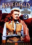 Annie Oakley - Vol. 3