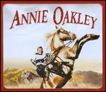 Annie Oakley - Collector´s Edition