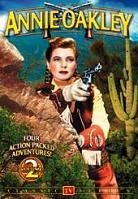 Annie Oakley - Vol. 2