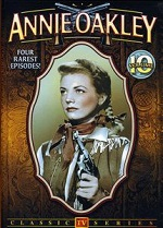 Annie Oakley - Vol. 10