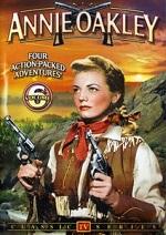 Annie Oakley - Vol. 6
