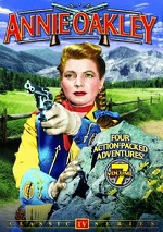 Annie Oakley - Vol. 7