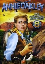 Annie Oakley - Vol. 8