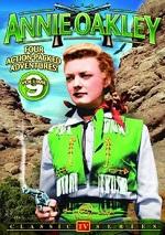 Annie Oakley - Vol. 9
