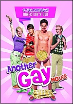 Another Gay Movie - 15 Year Anniversary Director's Cut