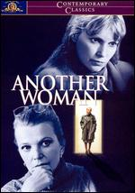 Another Woman ( 1988 )