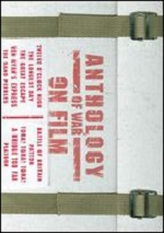 Anthology Of War - Film Collection