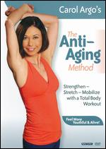 Anti-Aging Method With Carol Argo