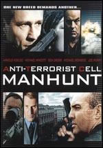 Anti-Terrorist Cell - Manhunt